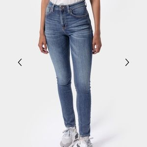 "Nudie Jeans ""Tight Long John"""